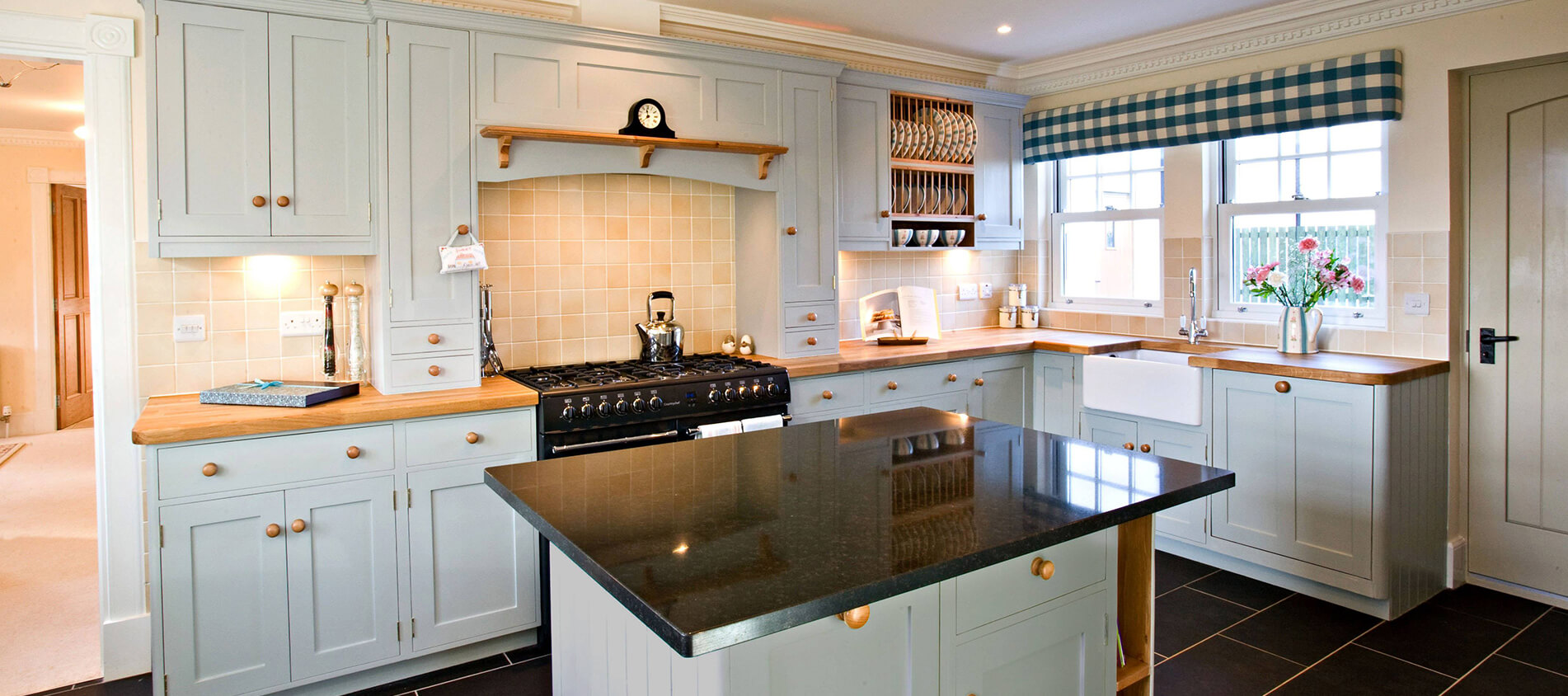 Cabinet Makers Melbourne Moorabbin Amp South Eastern Suburbs