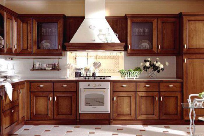 kitchen renovations Hawthorn
